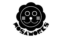 MOSAMOSA WORKS